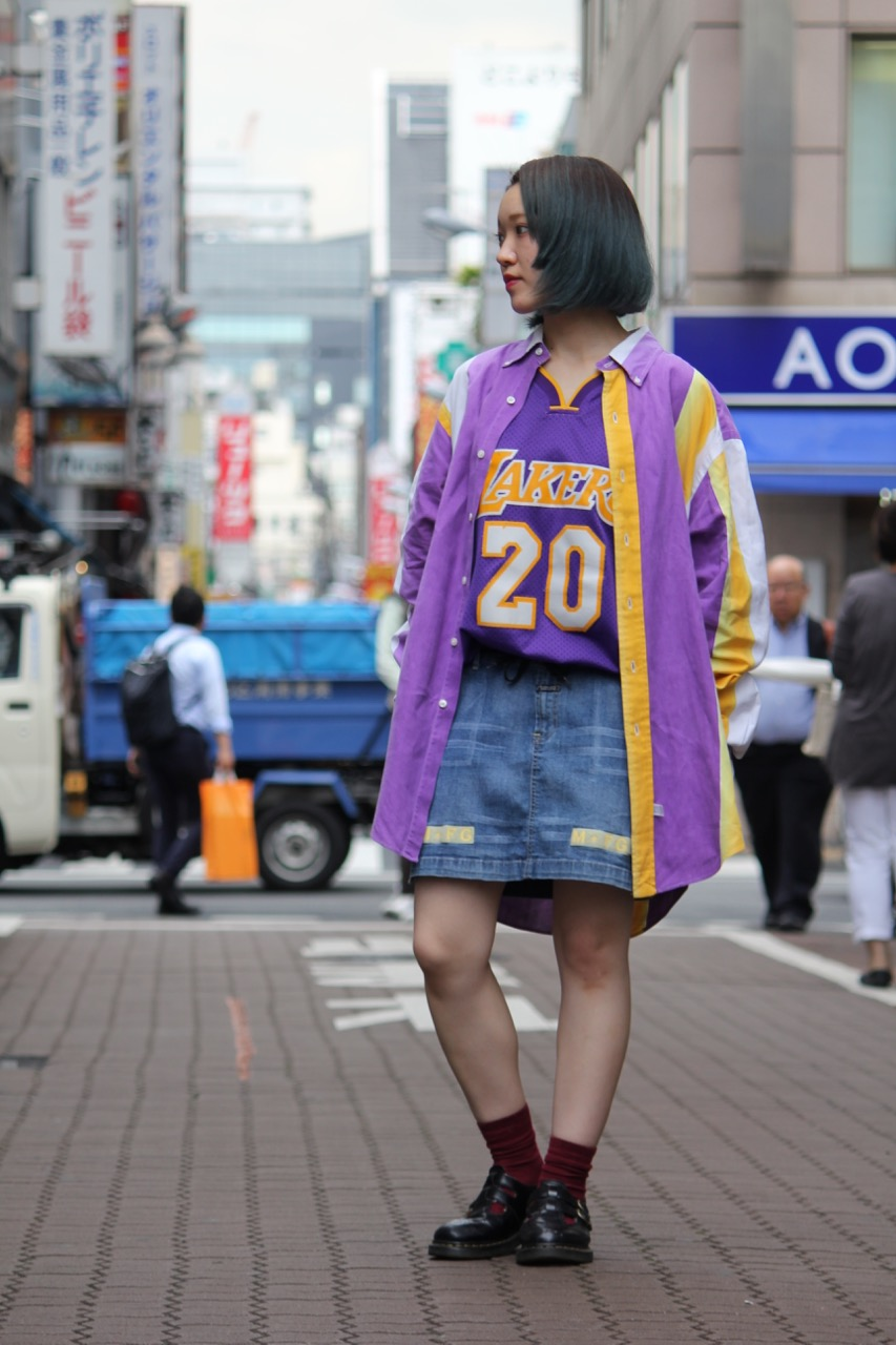 6f0cdf29479 Reebok Lakers style   shop|upperupper